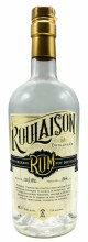 Original Rum 750ml