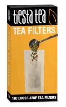 Tea Filters 100ct