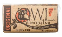 Original Granola Bar 2.7oz