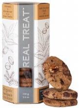 Dark Chocolate Chunk Smoked Pecans Cookies 4oz