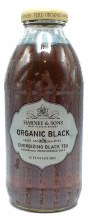 Organic Black Tea 16oz