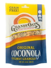 Original Coconola 9oz