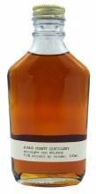 Empire Straight Rye Whiskey 200ml
