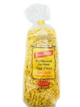 Bavarian Spaetzle 17.6oz
