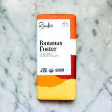 Bananas Foster 1.8oz