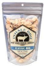 Classic BBQ Pumpkin Seeds 5oz