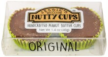 Original PB Cups 1.4oz
