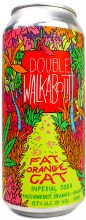 Double Walkabout 16oz