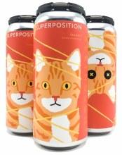 Superposition 16oz, 4pk