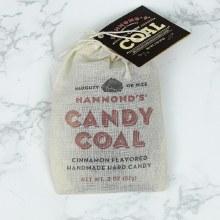 Cinnamon Candy Coal 2oz