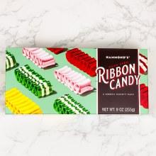 Ribbon Candy Gift Box 9oz