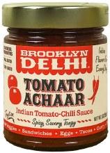 Tomato Achaar 9oz