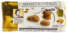 Amaretto 7.06oz