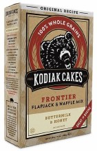 Buttermilk & Honey Flapjack Mix 24oz