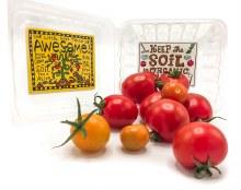 Cherry Tomato 1pt