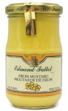 Dijon Mustard 7.4oz