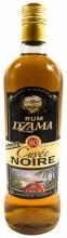 Rum Cuvee Noire