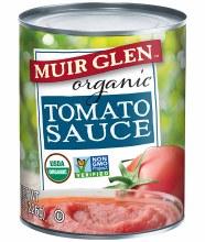 Tomato Sauce 15oz
