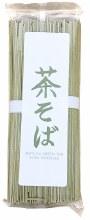 Green Tea Noodle 250g