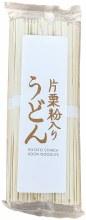 Katakuriko Noodles 250g