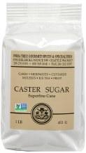 Caster Sugar 1lb