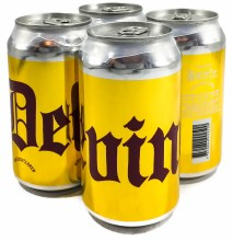 Devin the Dude 12oz, 4pk