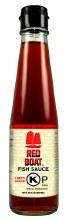 Fish Sauce 8.5oz