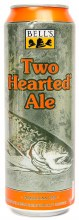 Bell's Two Hearted 19.2oz