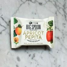 Apricot Pepita Bar 2.1oz