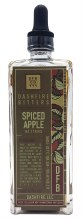 Spiced Apple Bitters 50ml