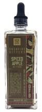 Spiced Apple Bitters 50ml
