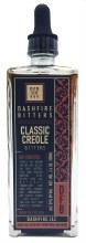 Classic Creole Bitters 50ml