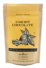 Turmeric Hot Chocolate Mix 4oz