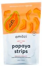 Chili Lime Papaya 2.3oz