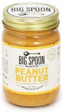 Peanut Butter 10oz