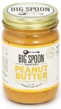 Peanut Butter 13oz