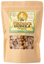 Original Granola 12oz