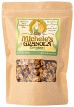 Original Granola 12oz