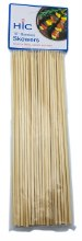 Bamboo Skewer 10'' 100ct
