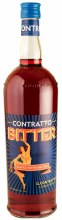 Red Bitter Liqueur 1L