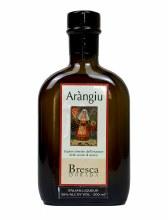 Arangiu Italian Liqueur 200 ml