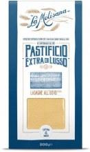 Lasagne Extra DiLusso