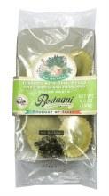 Pesto Parmigiano Girasoli 8.8oz