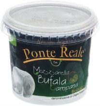Mozzarella Bufala 200g