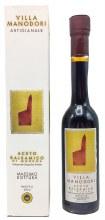 Balsamic Artigianale 8.5oz