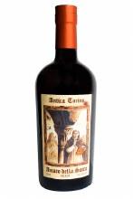 Amaro Della Sacra 750ml