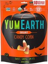 Candy Corn 10pk