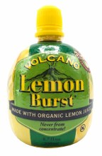 Lemon Burst 6.7oz