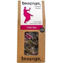 Chai Tea 15pk