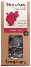 Super Fruit Tea 15pk
